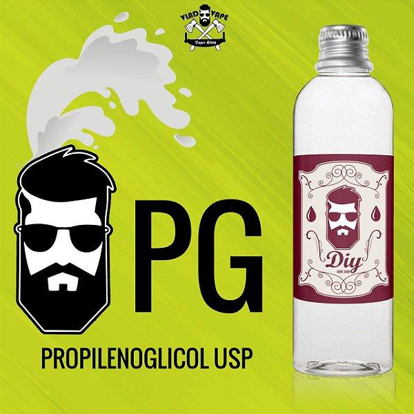 Propilenoglicol USP - PG