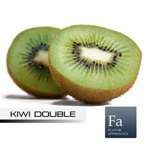 Kiwi Double | TPA