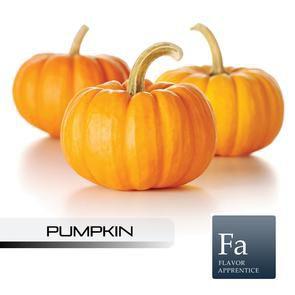 Pumpkin - 10ml - TPA