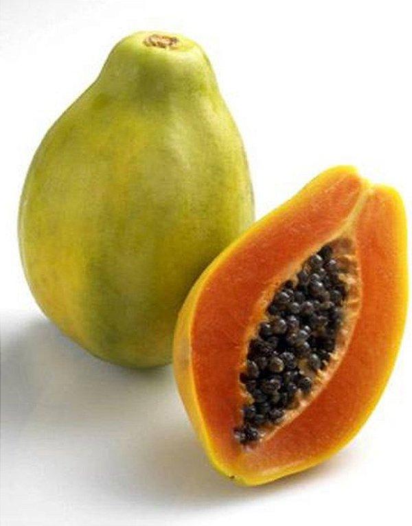 Papaya - 10ml - TPA