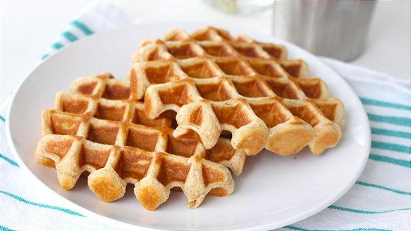 Waffle - 10ml - TPA