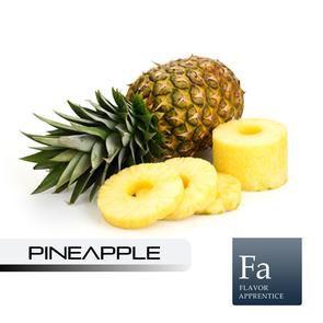 Pineapple  - 10ml - TPA