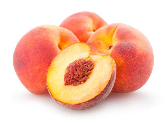 Essência Peach ( Pessego ) - 10ml