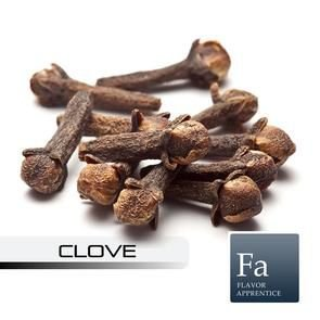 Cravo ( Clove ) 10ml - TPA