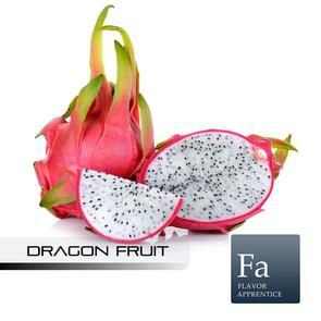 Dragon Fruit - 10ml | TPA