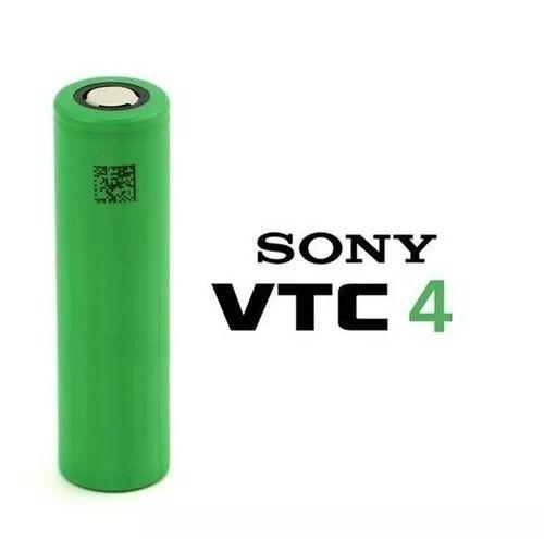 Bateria Sony VTC4