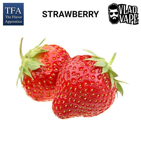 Strawberry - 10ml - TPA