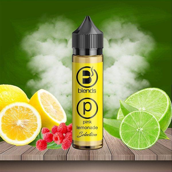 Pink Lemonade  - 30ml - 3mg |Blends