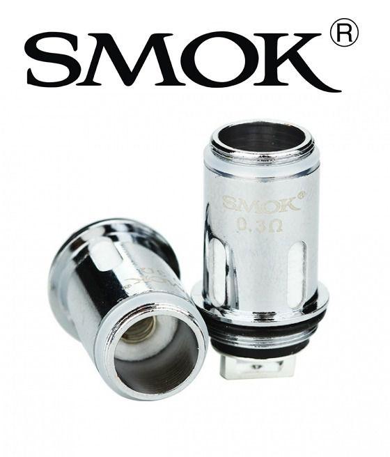 Coil smok  Pen22 - 0,25ohms - unidade