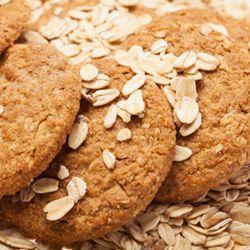 Oatmeal Cookie - 10ml - TPA