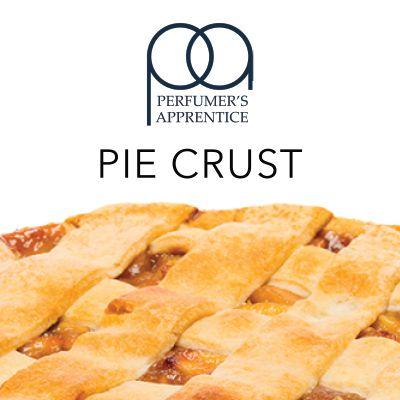 Pie Crust -  10ml - TPA