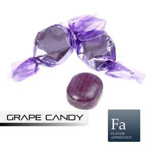 Grape Candy - 10ml - TPA