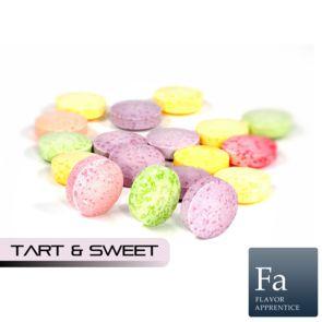Sweet and Tart - 10ml - TPA