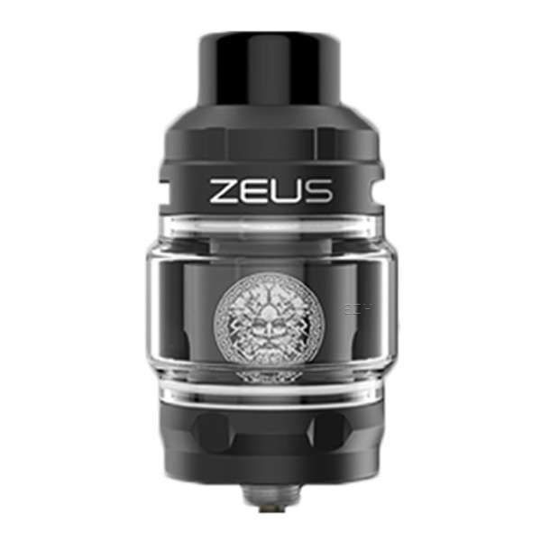 Zeus Subohm RTA 5ml - Geekvape