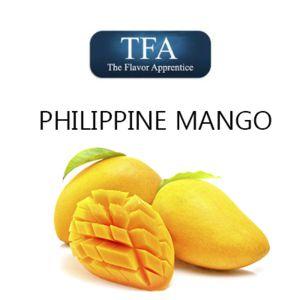 Philippine Mango - 10ml - TPA