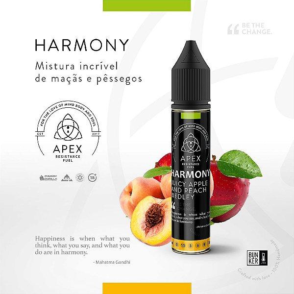 Harmony - 30ml | Apex