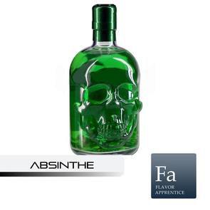 Absinthe - 10ml   TPA