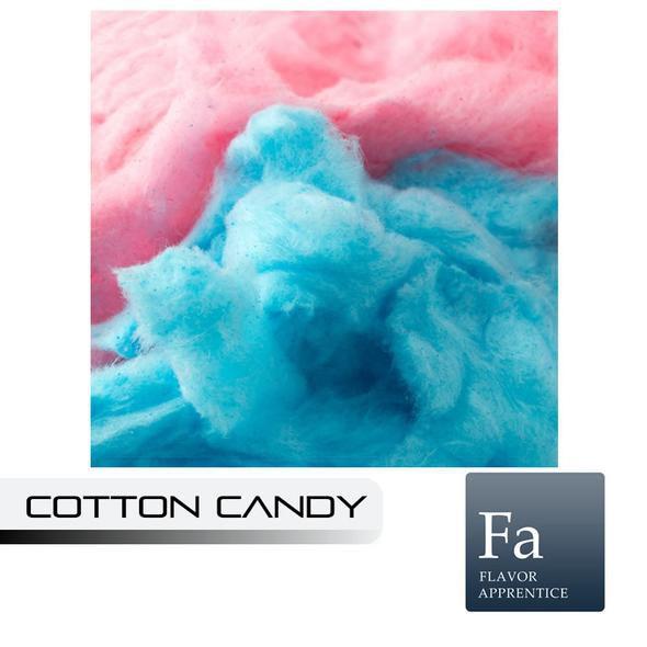 Cotton Candy - 10ml | TPA