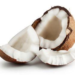 Dx Coconut Flavor - 10ml