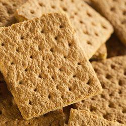 Dx Graham Cracker Flavor - 10ml
