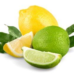 Lemon Lime II Flavor - 10ml