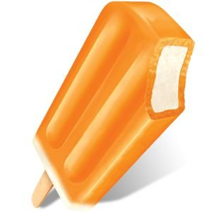 Orange Cream Bar Flavor 10ml | TPA