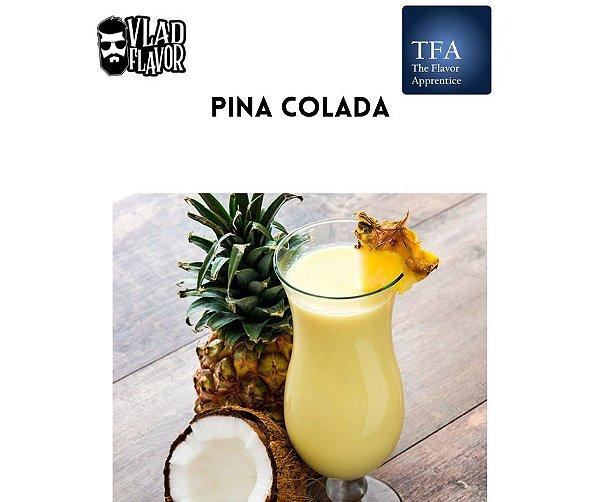 Pina Colada - 10ml | TPA