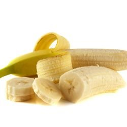 Ripe Banana - 10ml | TPA