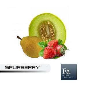Spurberry - 10ml   TPA