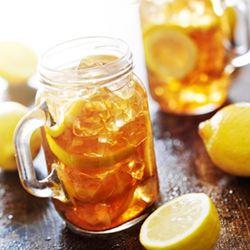 Sweet Tea - 10ml | TPA