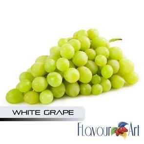 White Grape 10ML - FLA