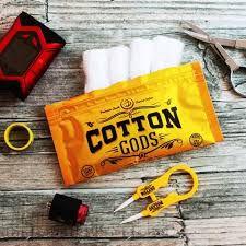 Cotton Gods 10g