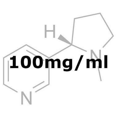 Aditivo 100mg/ml - 100ml   PG