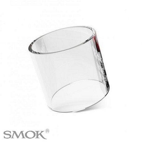 Pirex Pen22 - 2ml Smok