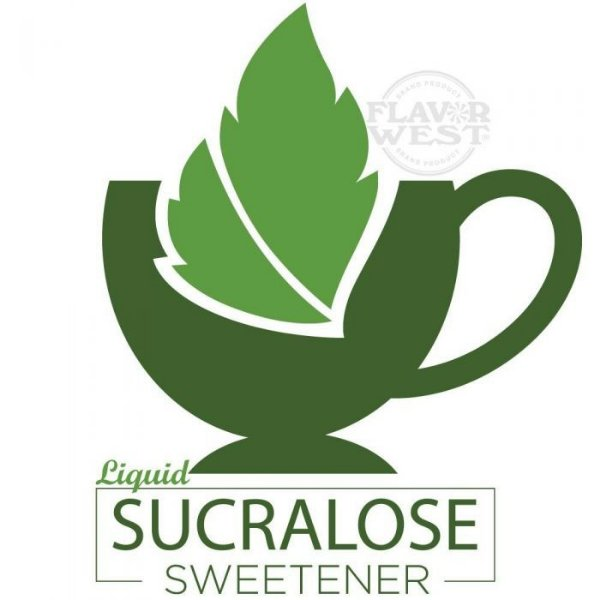 Sweetener 10ml | FW