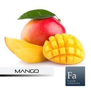 Mango 10ml   TPA
