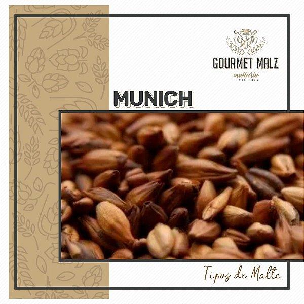 Malte Gourmet Malz Munich - 1 Kg