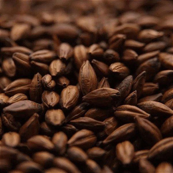 Malte Patagonia Chocolate 350L/900EBC - 1kg