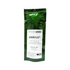 Lúpulo Barth Haas Jarrylo - 50g (pellets)