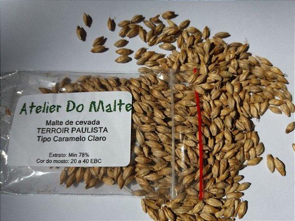 Malte Atelier do Malte Caramelo 1 - 100 g