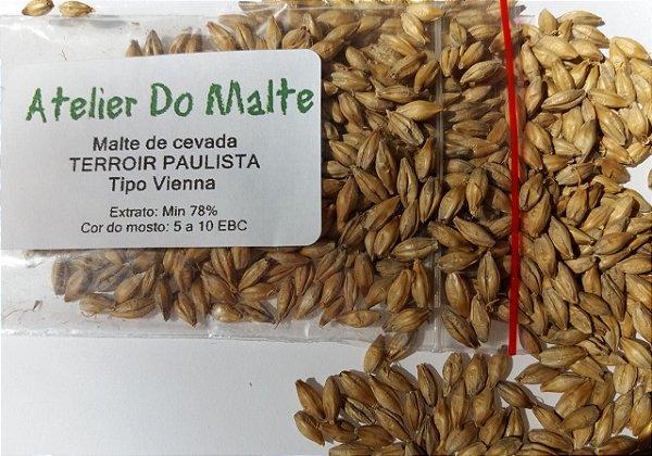 Malte Atelier do Malte Vienna- 1 Kg