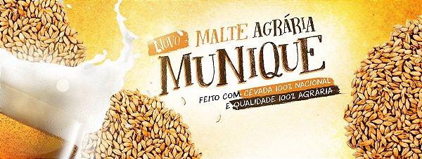 Malte Agraria Munique - 100g