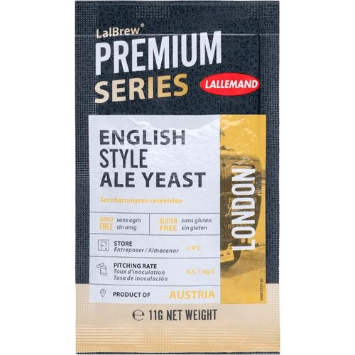 Fermento Lallemand London ESB