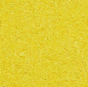 Flakes de Milho - 1 Kg