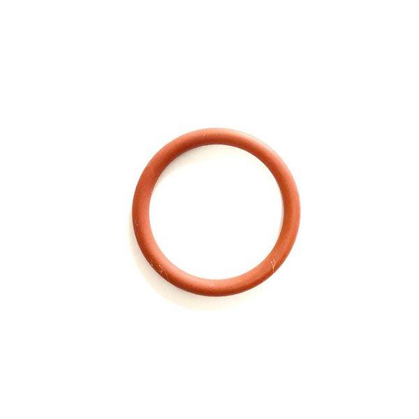 O'ring Silicone (interno)