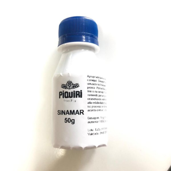 Weyermann Sinamar - 50g