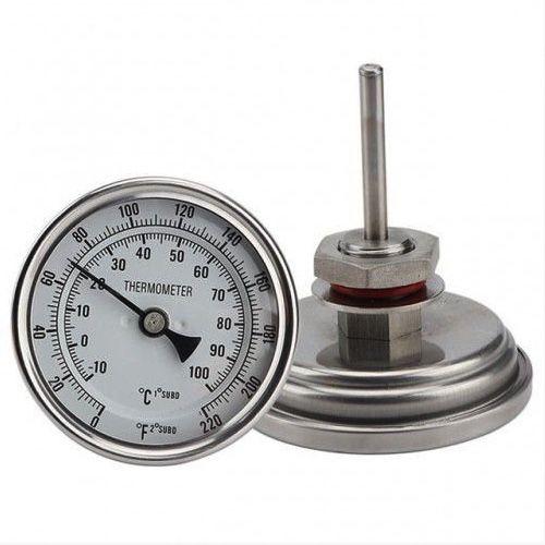 Termomêtro Analógico para Panelas