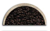 Malte Viking Roasted Barley (Cevada Torrada) - 1 kg