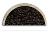 Malte Viking Roasted Barley (Cevada Torrada) - 100g