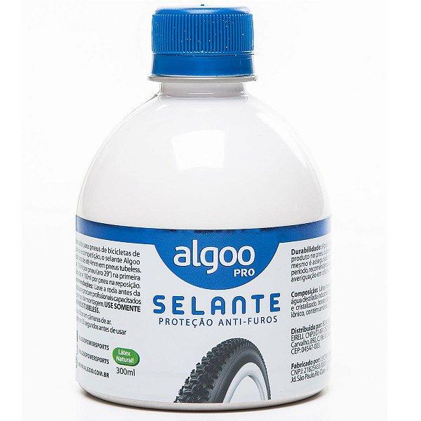 Selante Algoo para Proteção Anti-Furos 300ml